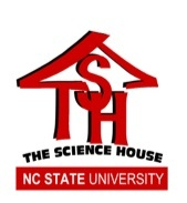 The Science House logo