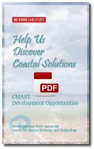 Discover Coastal Solutions