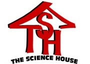 gb-science-house-3