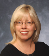 Dr. Suzanne Kennedy-Stoskopf