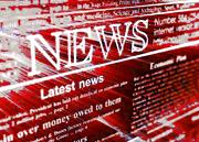 CMAST News